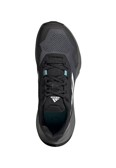 adidas Performance Pantofi pentru alergare Terrex Soul Stride Femei