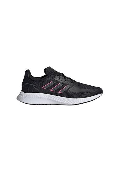 adidas Performance Pantofi din material textil pentru alergare Runfalcon 2.0 Femei