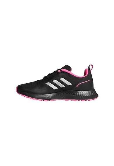 adidas Performance Pantofi pentru alergare Run Falcon 2.0 Femei