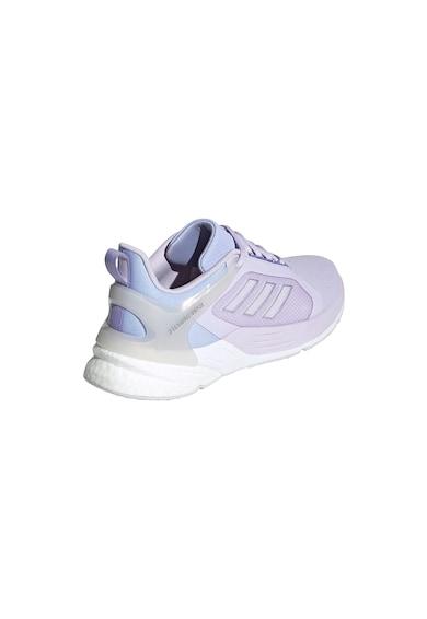 adidas Performance Pantofi pentru alergare Response Super 2.0 Femei
