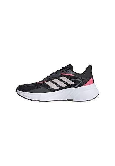 adidas Performance Pantofi low-top pentru alergare X9000L1 Femei