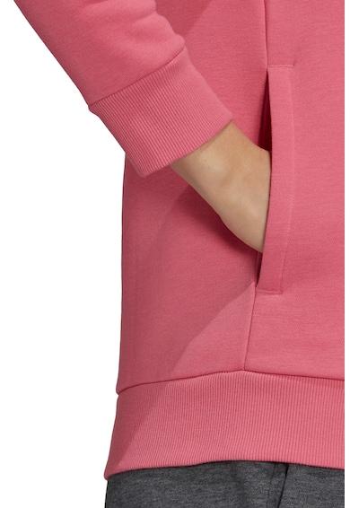 adidas Performance Hanorac cu imprimeu logo Femei