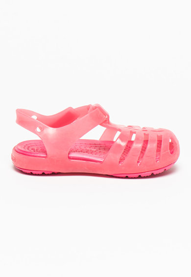 Crocs Sandale relaxed fit Isabella Fete