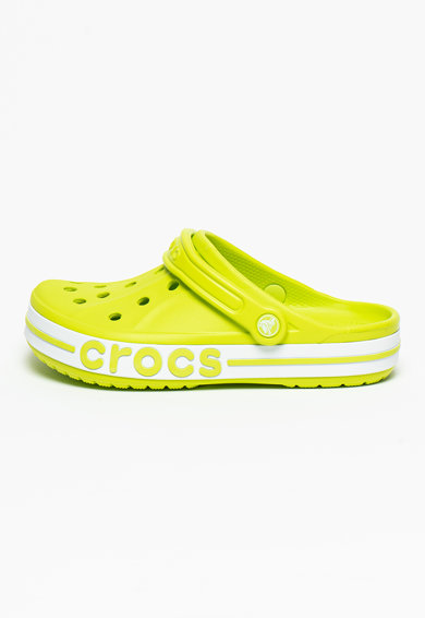 Crocs Saboti slingback roomy fit Bayaband Femei