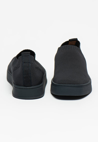 Max&Co Pantofi sport slip-on de plasa Oya Femei