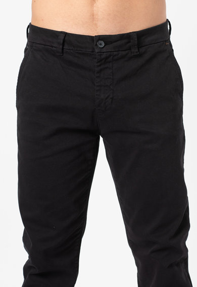 Only & Sons Pantaloni chino slim fit Pete Barbati