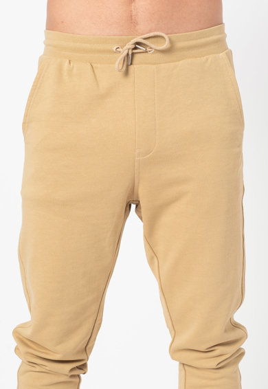 Only & Sons Pantaloni sport conici Fred Barbati