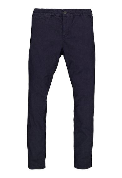 Garcia Pantaloni cu talie elastica Barbati
