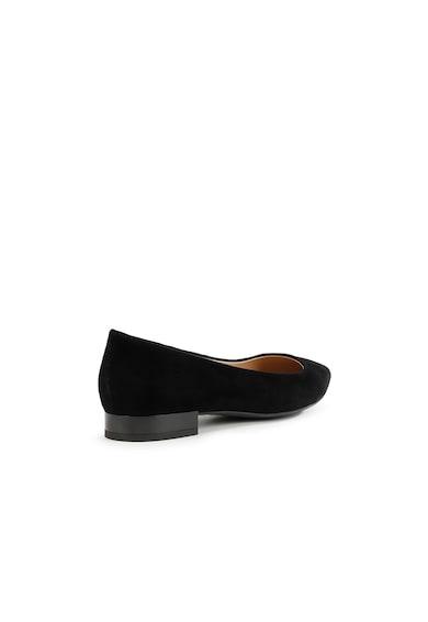 Geox Charyssa nyersbőr cipő női