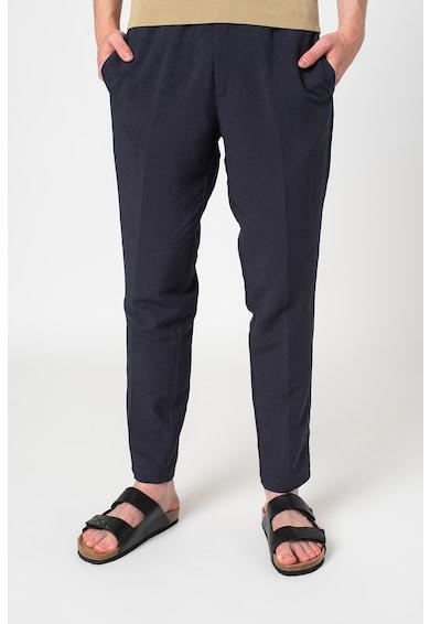 Liu Jo Pantaloni chino din amestec de in Barbati