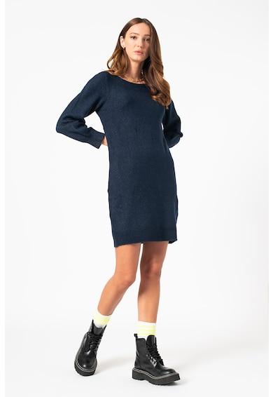Vero Moda Rochie mini tricotata Lefile Femei