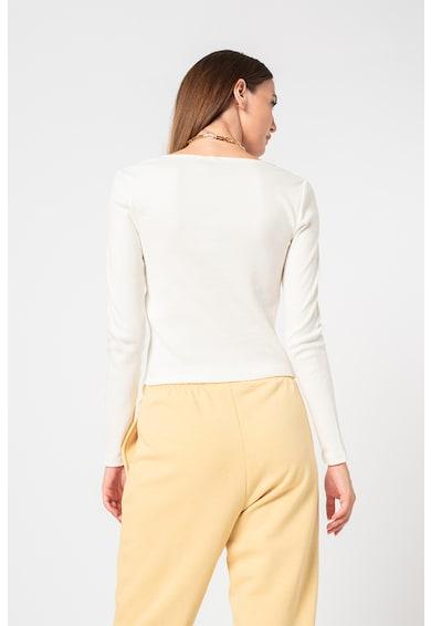 Vero Moda Bluza cu striatii Newava Femei