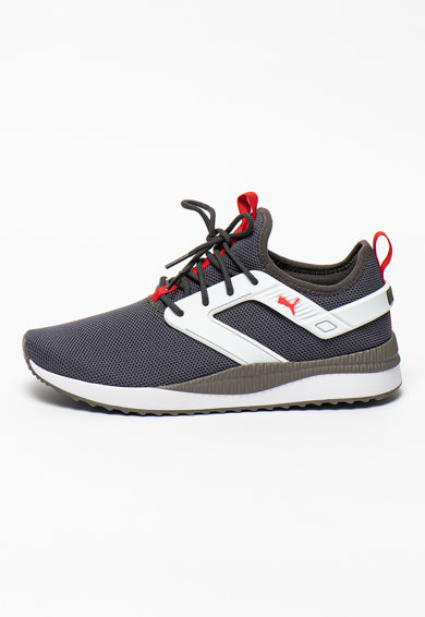 Puma Pantofi slip-on pentru alergare Pacer Next Excel Barbati