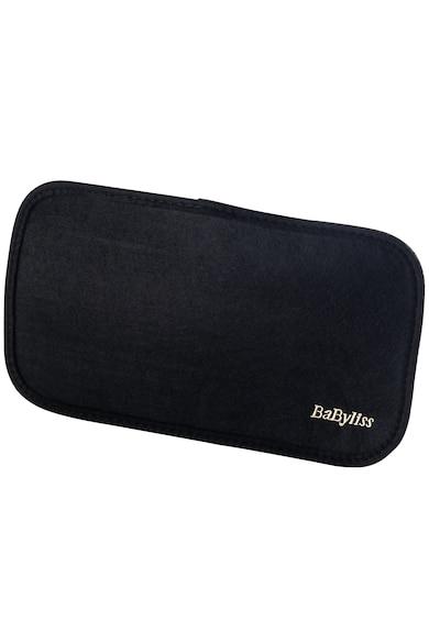 BaByliss Ретро преса  Easy Waves , 200 градуса, Технология Titanium Жени