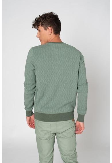 State of Art Pulover tricotat fin Barbati