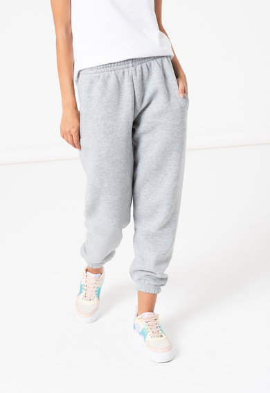 Haily's Pantaloni sport cu talie elastica Alissa Femei