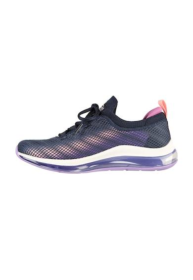 Skechers Pantofi sport cu strat exterior de plasa Skech-Air Element 2.0 Femei