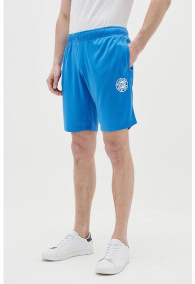 OVS Pantaloni scurti cu talie elastica Barbati