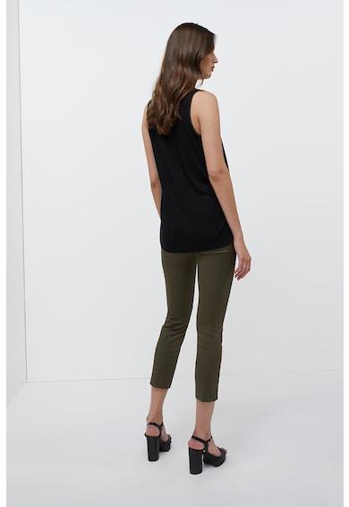 Motivi Pantaloni crop skinny Femei