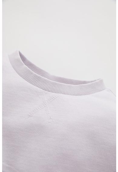 DeFacto Set de bluza sport si pantaloni sport - 2 piese Fete