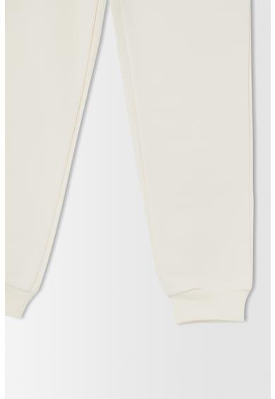 DeFacto Pantaloni sport cu snur in talie Fete