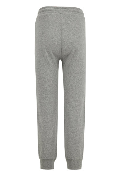 DeFacto Pantaloni sport slim fit cu talie elastica Baieti