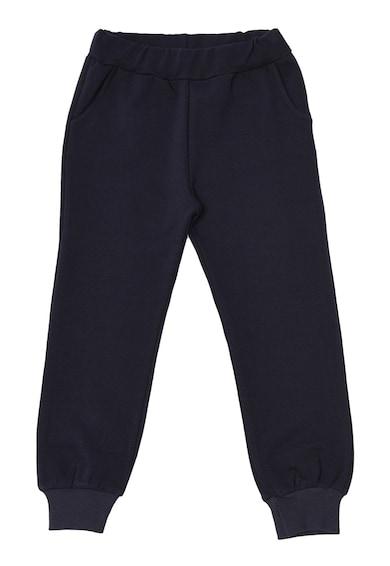 Trendyol Pantaloni sport din jerseu cu croiala conica Fete
