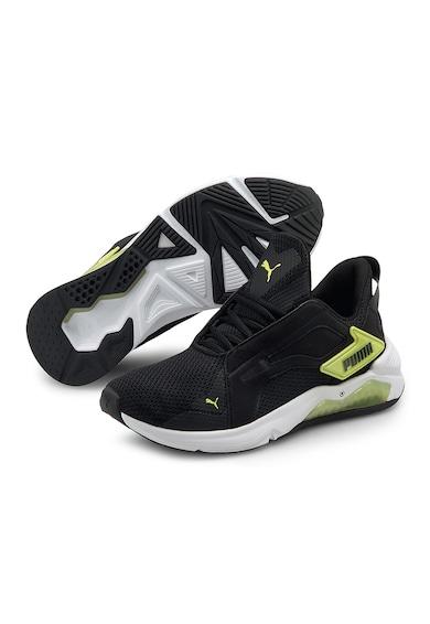 Puma Pantofi pentru fitness LQDCELL Method Femei