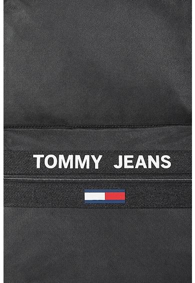 Tommy Jeans Rucsac cu logo supradimensionat Essentials Barbati