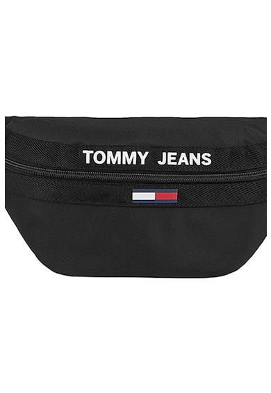 Tommy Jeans Borseta cu logo Barbati