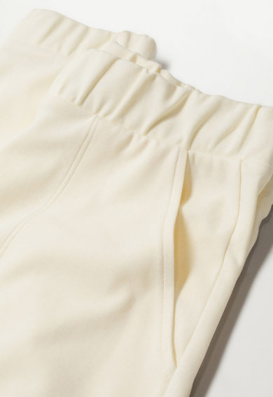 Mango Pantaloni jogger cu buzunare oblice Splong Femei