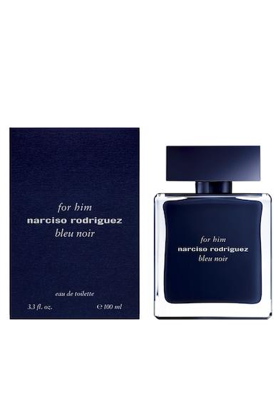 Narciso Rodriguez Тоалетна вода за мъже  For Him Bleu Noir, 50 мл Мъже