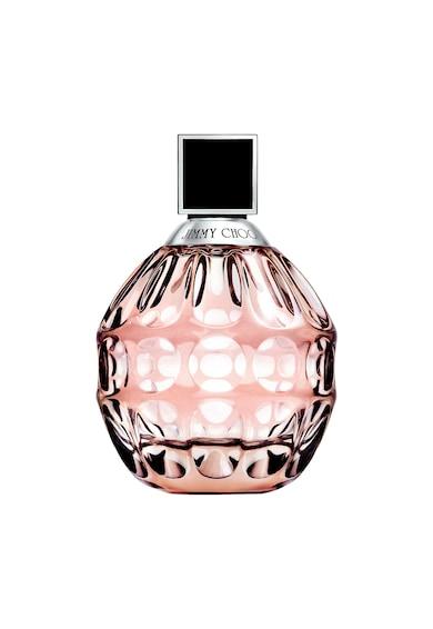 Jimmy Choo Apa de Parfum  Jimmy Choo, Femei Femei