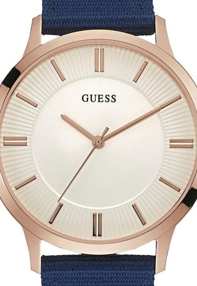 Guess Мъжки часовник   Жени