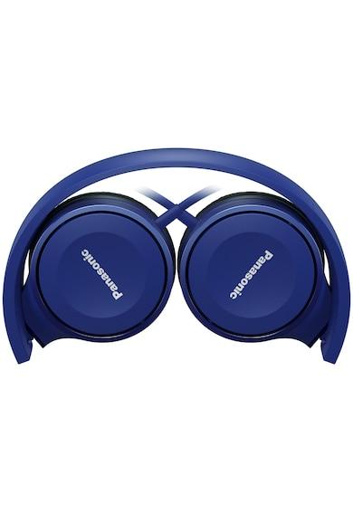 Panasonic Casti audio cu banda   Femei