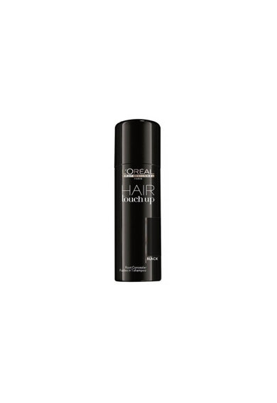 L'Oreal Professionnel Цветен спрей за корени  Hair Touch UP, 75 мл Жени