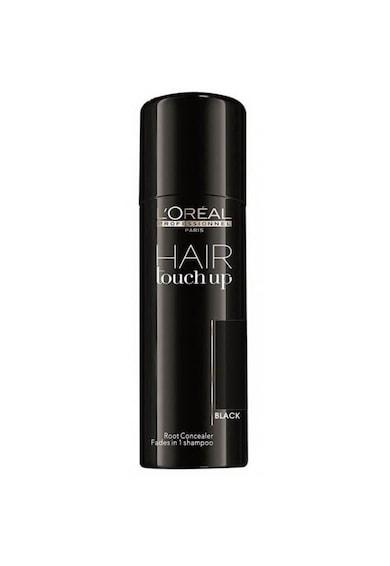 L'Oreal Professionnel Spray colorat pentru radacina  Hair Touch Femei