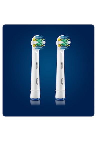 Oral-B Резерва за ел. четка за зъби  2 броя Жени