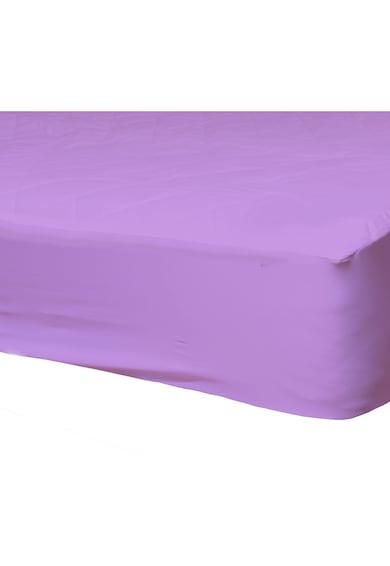 Dilios Cearceaf de pat cu elastic  jerseu, Femei