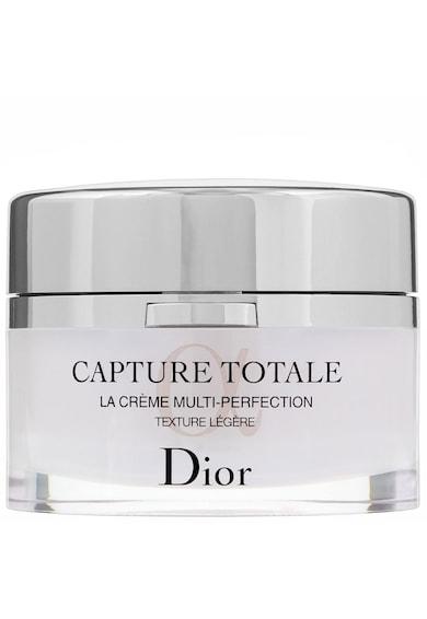 Christian Dior Crema de fata antirid Dior Capture Totale Multi-Perfection Light, 60 ml Femei