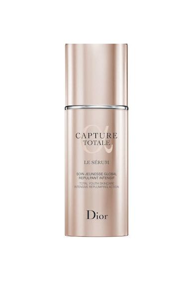 Christian Dior Serum Dior Capture Totale, 50 ml Femei