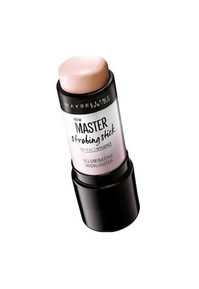 Maybelline NY Iluminator stick Maybelline New York Master Strobing, 9 g Femei