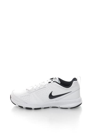 Nike Спортни обувки T-Lite Xi Мъже