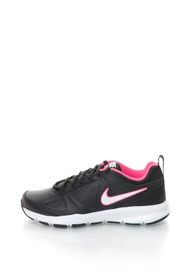 77406ab775 T-Lite Fűzős Sportcipő - Nike (616696-016)