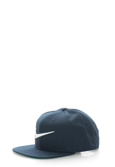 Nike Унисекс шапка с козирка и бродирано лого639534 Жени
