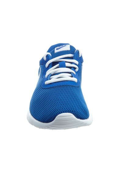 Nike Tanjun Game Royal gyerek futócipő Lány