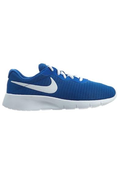 Nike Tanjun  Обувки за бягане Game Royal Момичета