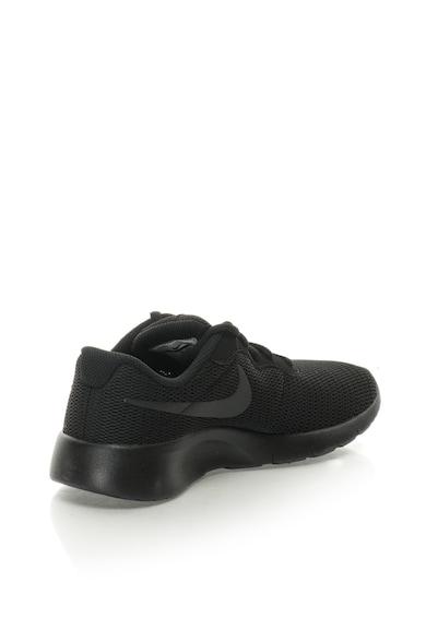 Nike Спортни обувки Tanjun Момчета
