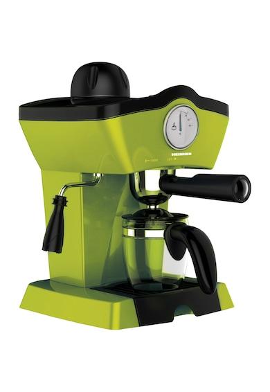 Heinner Espressor manual  Charm HEM-200, 800W, 250ml, 3.5 bar Femei