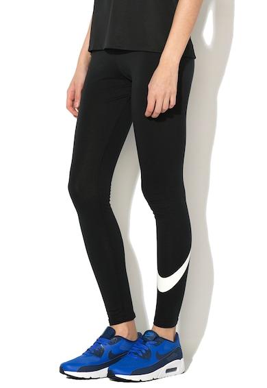 Nike Клин с лого Жени